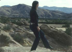 American Dance- still, 2010